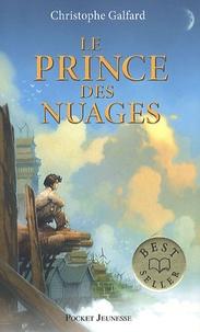 Le prince des nuages.pdf