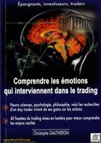 Comprendre les émotions qui interviennent dans le trading.pdf