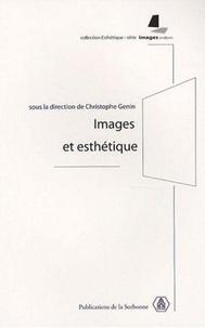 Histoiresdenlire.be Images et esthétique Image
