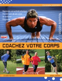 Coachez votre corps - 200 exercices et programmes pour être en forme.pdf