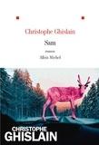 Christophe Ghislain - Sam.