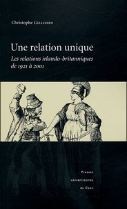 Une relation unique - Les relations irlando-britannniques de 1921 à 2001.pdf