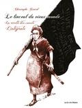 Christophe Girard - Le linceul du vieux monde Intégrale : La révolte des canuts.