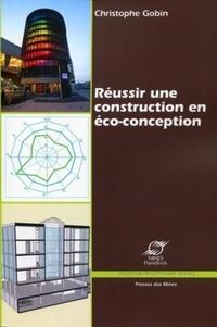 Réussir une construction en éco-conception - Lanticipation du cycle de vie, lexigence de chacun des acteurs.pdf
