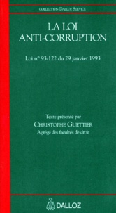 Christophe Guettier - .