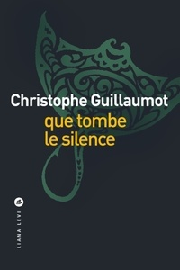 Que tombe le silence.pdf