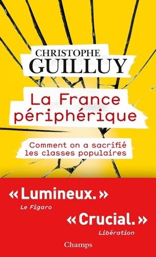 La France périphérique - Format ePub - 9782081373716 - 5,99 €