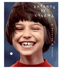 Christophe Honoré - Les enfants du cinéma - Abécédaire des prénoms.