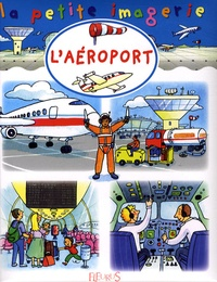 Laéroport.pdf