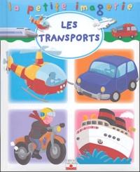 Les transports.pdf