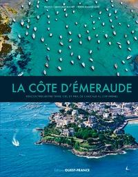 La Côte dEmeraude - Rencontres entre terre, ciel et mer, de Cancale au Cap Fréhel.pdf