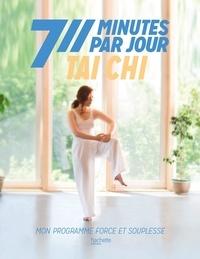 Christophe Joseph-Mathieu et  Les PAOistes - Tai Chi.