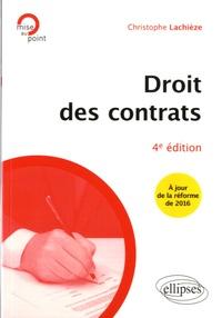 Droit des contrats.pdf