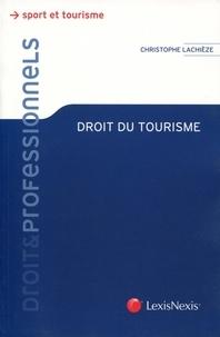 Droit du tourisme.pdf