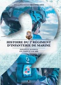 Histoire du 2e régiment dinfanterie de marine.pdf