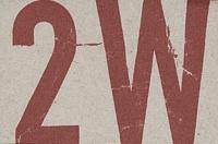 Christophe Lambert et Stéphane Blanquet - 2W Box - Set H.