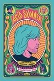 Christophe Lambert - Acid Summer - Woodstock, 1969.