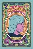 Christophe Lambert - Acid Summer.