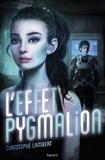 Christophe Lambert - L'effet Pygmalion.