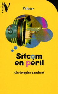 Christophe Lambert - .