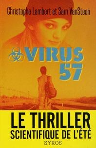 Virus 57.pdf