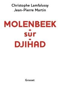 Molenbeek-sur-djihad.pdf