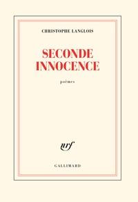 Seconde innocence.pdf