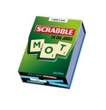 Christophe Leguay et Fabrice Bouvier - Scrabble en 365 jours.