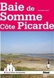 Christophe Lépine - Baie de Somme Côte Picarde.