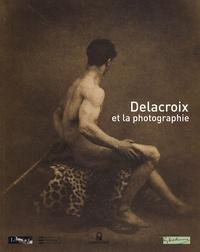 Delacroix et la photographie.pdf
