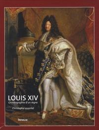Louis XIV - Chronographie dun règne, Coffret en 2 volumes.pdf