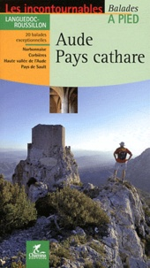 Aude Pays cathare.pdf