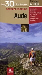 Aude - Les 30 plus beaux sentiers.pdf