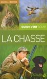 Christophe Lorgnier du Mesnil et Jean-Claude Chantelat - La chasse.