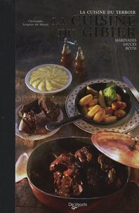 La cuisine du gibier.pdf