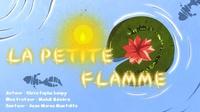 Christophe Loupy et Mehdi Sévère - La petite flamme.