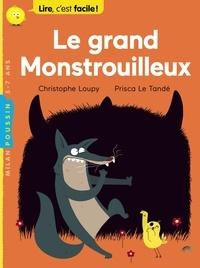 Le grand monstrouilleux.pdf