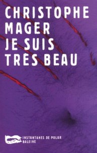 Christophe Mager - .