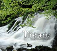Thiérache - La grande inconnue.pdf
