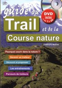 Guide du trail et de la course nature.pdf