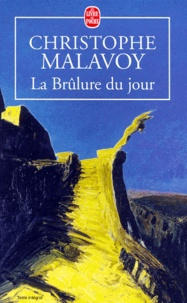 Christophe Malavoy - .