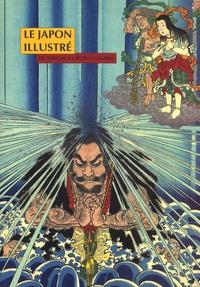 Le Japon illustré - De Hokusai à lécole Utagawa.pdf