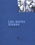Christophe Martin et  Collectif - .