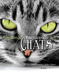 La grande encyclopédie des chats.pdf