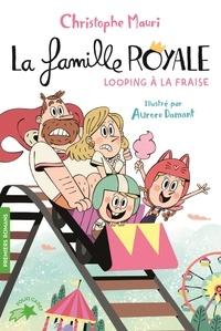 La famille royale Tome 7.pdf
