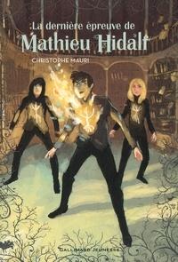 Mathieu Hidalf Tome 5.pdf