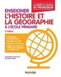 Enseigner lhistoire et la géographie à lécole primaire.pdf