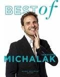 Christophe Michalak - Best of Christophe Michalak.