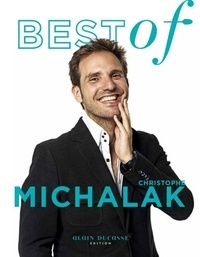 Christophe Michalak - Best of Christophe Michalak.