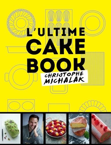 L'Ultime cake book